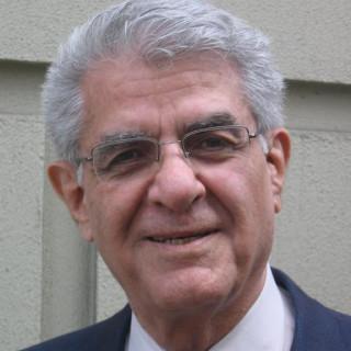 Bijan Safai, MD