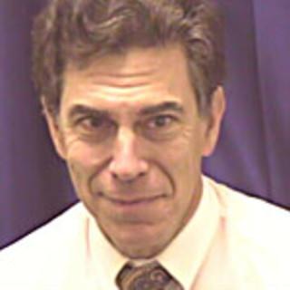 Jerry Cohen, DO