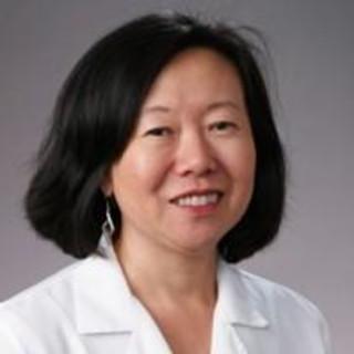 Akemi Chang, MD