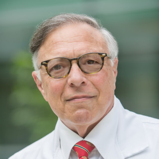 Jeffrey Harris, MD