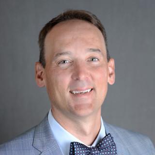 Andrew Herman, MD