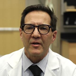 Daniel Mueller, MD
