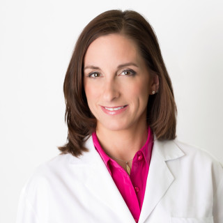 Stephanie Tracey, PA