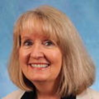 Cynthia Powell, MD