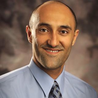 Hesham Hassaballa, MD