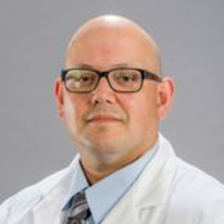 Zyad Carr, MD