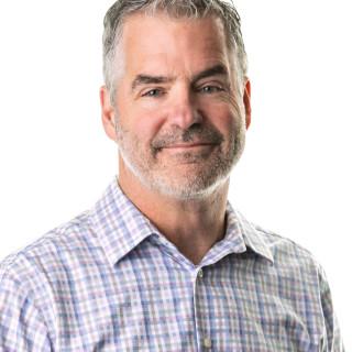 Steven Lipscomb, MD