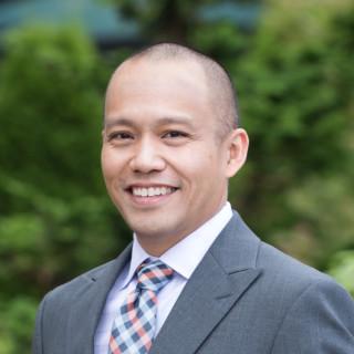 Neil Nelson Saldua, MD