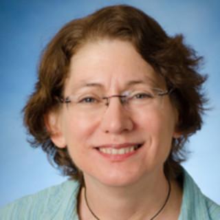 Barbara Heinrich, MD