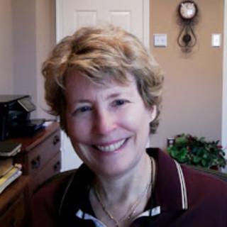 Jana Sullinger, MD