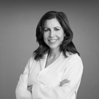 Julie DeBacker, MD