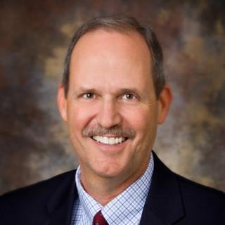 Lester Paul, MD