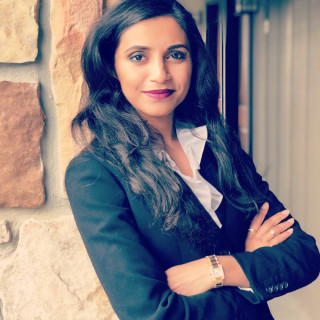 Deeptee Jain, MD