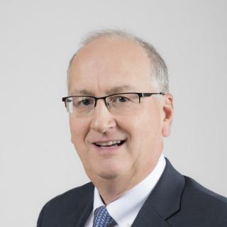 David Nanus, MD