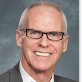 Jim Sylvain, DO