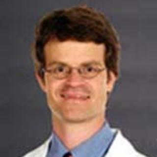 Claxton Baer, MD