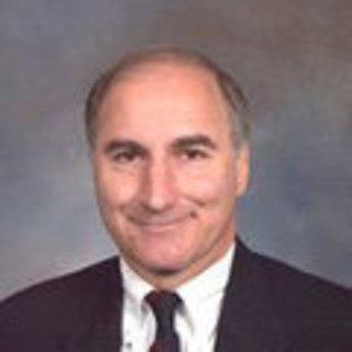 Julian Lichter, MD
