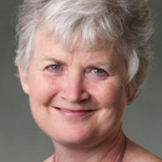 Wendy Wells, MD
