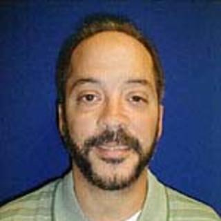 Ariosto Rosado, MD