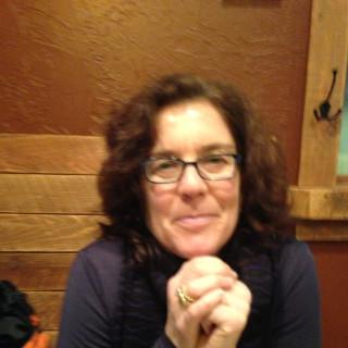 Sally Slome, MD