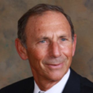 Robert Pincus, MD