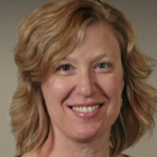 Annette Fineberg, MD