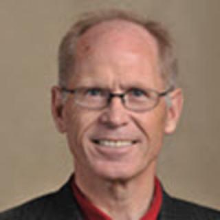 Keith Bowersox, MD