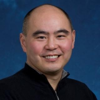 Andrew Yuan, DO