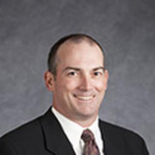 Brett Casey, MD