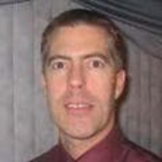 Kerry Gott, MD