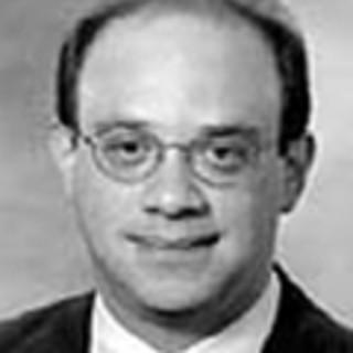 Neil Horning, MD