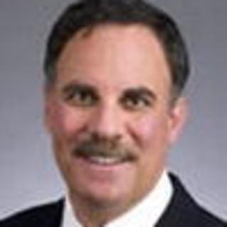 Richard Shugoll, MD