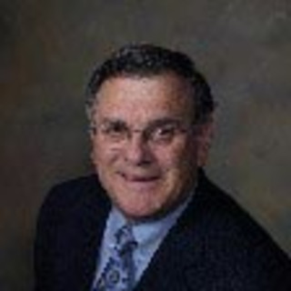 Harry Price, MD