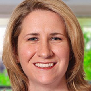 Katherine Walsh, MD