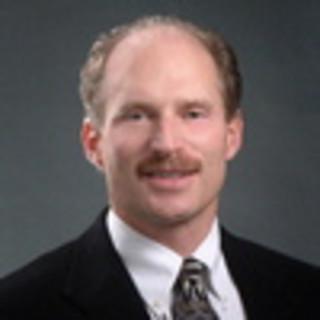Robert Almquist, MD