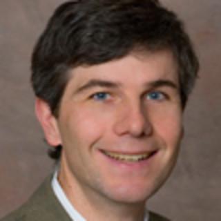 Alan Wagner, MD