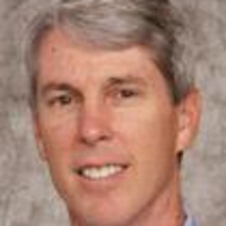 Bruce Culp, MD