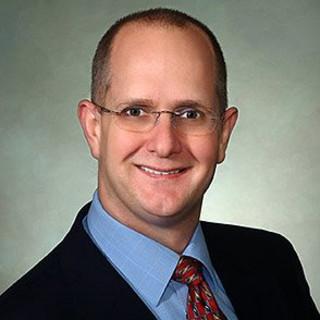 John Carl III, MD