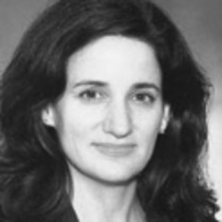 Sharon Weiss, MD