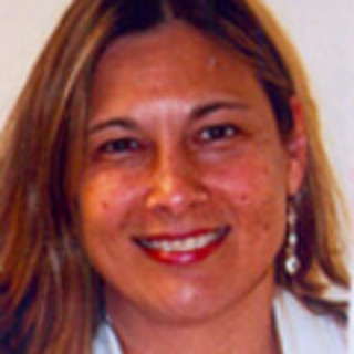 Lisa Myers, MD
