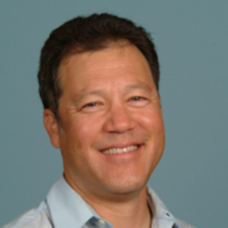 Neal Lischner, MD