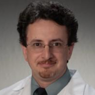 Michael Farooq, MD