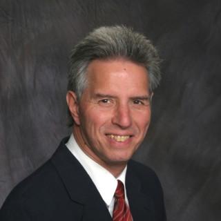 Anthony Levatino, MD