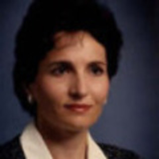 Maya Stamboliyska, MD