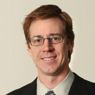 Brian Biernat, MD