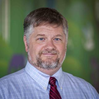 John Merritt II, MD