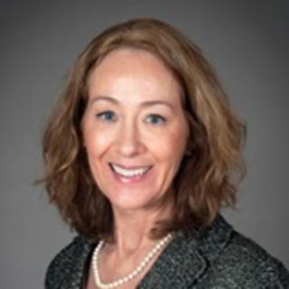 Carol Guthrie, MD