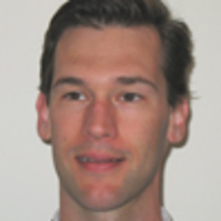 John Stevenson, MD