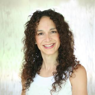 Melissa Cady, DO