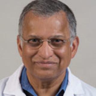 Udayakumar Devaskar, MD